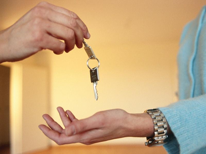 Как найти хорошего агента по недвижимости