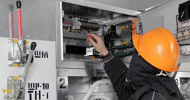 Новый год россияне будут отмечать без света и газа
