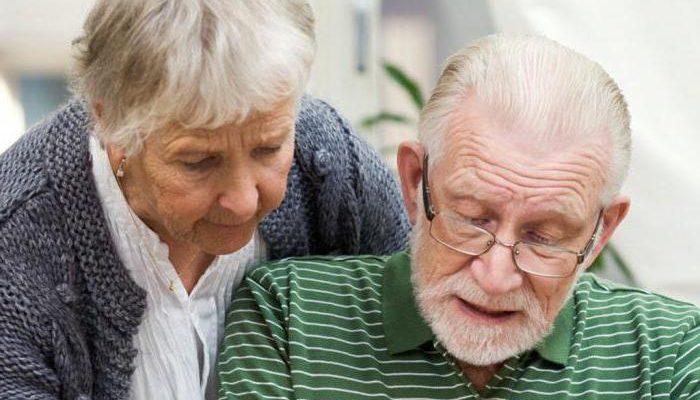 1779143 700x400 - Налоги для пенсионеров: кого освободят от налогов и предоставят новые льготы?