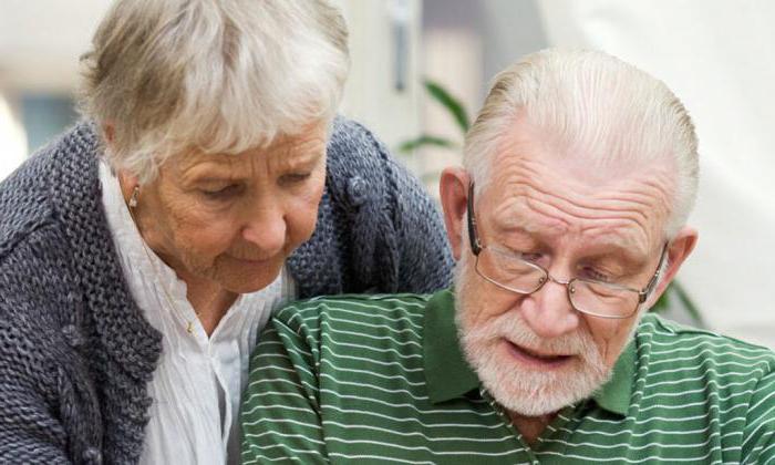 Налоги для пенсионеров: кого освободят от налогов и предоставят новые льготы?