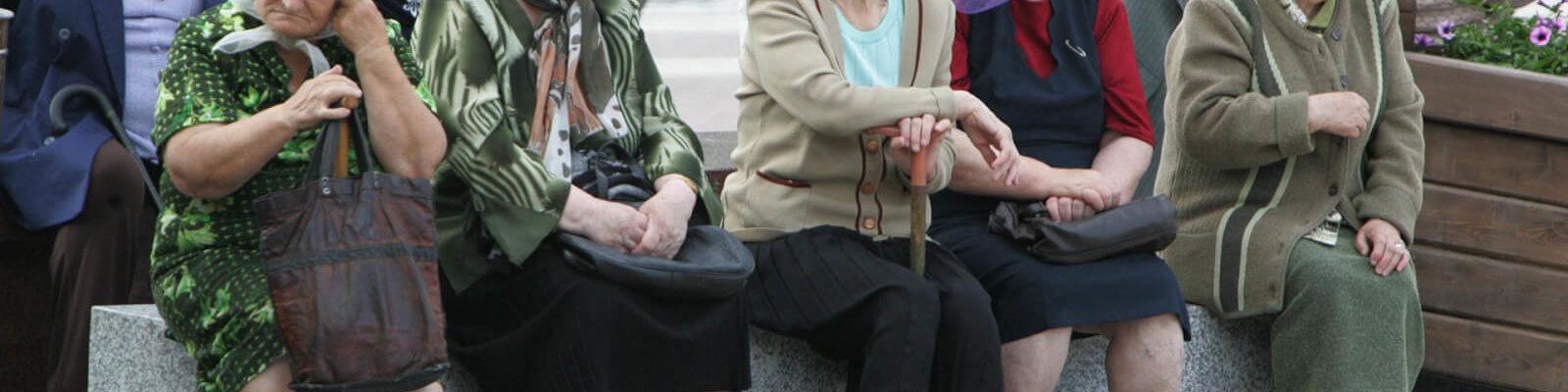 225eba2515ed3afe5c42b39235d6b9bf  2560x 1600x400 - 5 случаев, когда нужно требовать перерасчет пенсии