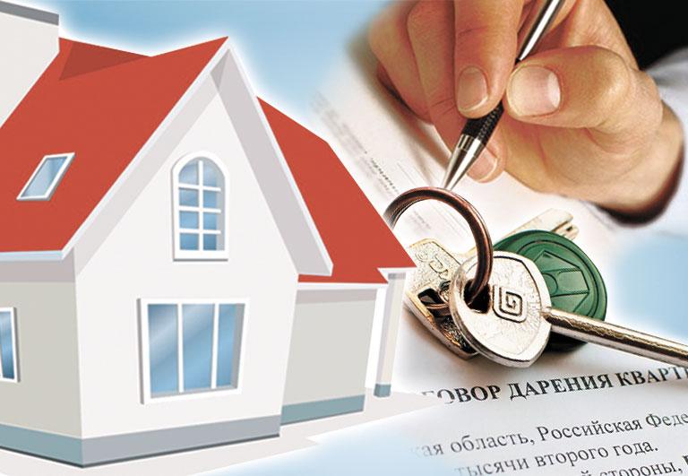 Пять проблем, которые могут возникнуть если завещали квартиру