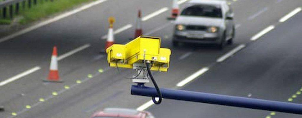 73722b2ca91c3a321761820ab0d4d08a 1024x400 - Письма счастья водителям будут приходить чаще! Новые камеры на дорогах и новые штрафы