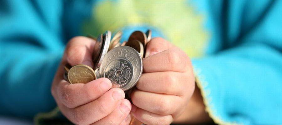 c1faa4a065f7437aa5820d12dd883101 900x400 - Пособие по потере кормильца: как осуществляется выплата в 2019 году