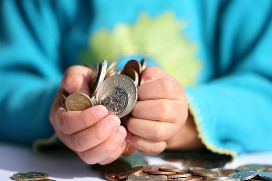 Пособие по потере кормильца: как осуществляется выплата в 2019 году