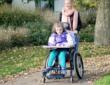 deti 5 110x85 - Досрочная пенсия родителям детей-инвалидов