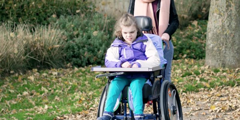 deti 5 800x400 - Досрочная пенсия родителям детей-инвалидов