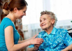 image 300x214 - Как получить пенсию за пенсионера (недееспособного) доверенному лицу