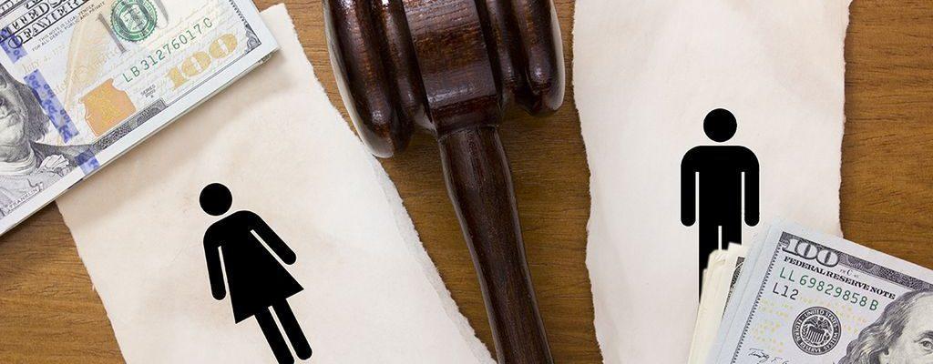 yurka 1024x400 - Выплата кредита после развода супругов?