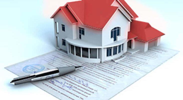 111 730x400 - Как оформить дом в собственность быстро и правильно?