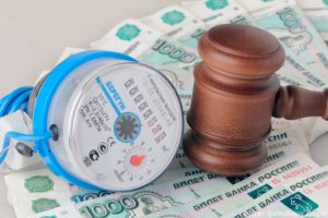 11 2835 300x200 - Президентом подписан закон о долгах по ЖКХ