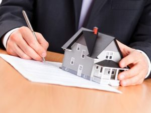 53809 1 large 300x225 - Как оформить дарственную на долю в квартире? Как составляется договор дарения доли?