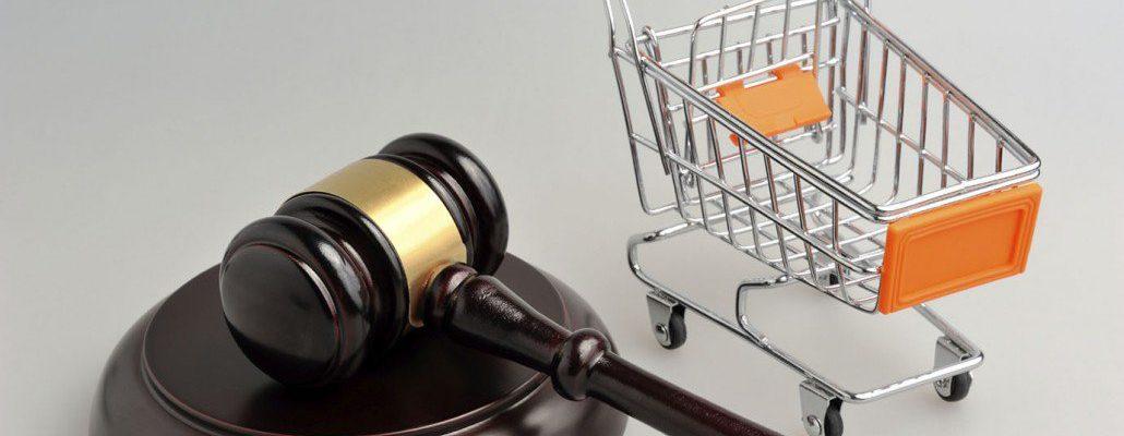 DhuBtIUXcAE3PXe 1030x400 - Куда жаловаться на интернет-магазин? Советы юриста по защите прав потребителей