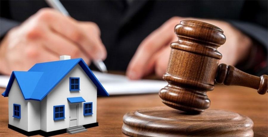 Реализуем имущество должника: особенности процедуры в 2019 году