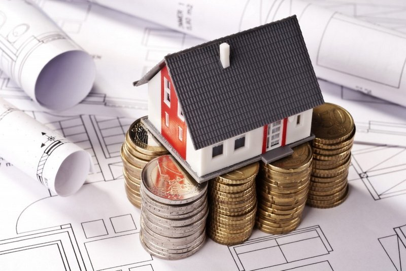 Как выкупить долю в квартире у родственника
