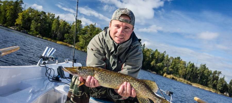 18a2f066c5 900x400 - Новые правила рыболовства в 2019 году