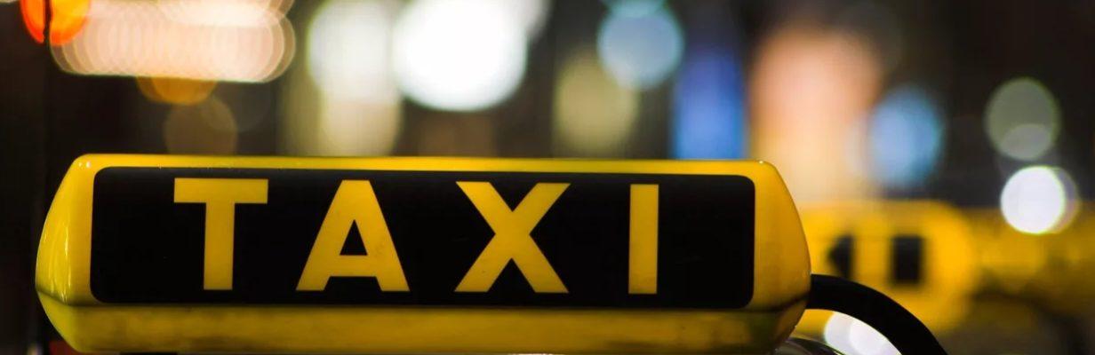 388020e8a3 1232x400 - Должен ли агрегатор такси возмещать вред от ДТП?