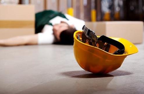 Могут ли отказать в страховых выплатах в связи с несчастным случаем?
