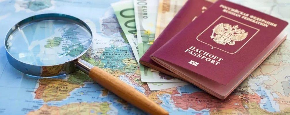 8 1007x400 - В каких случаях может быть ограничен выезд за границу?