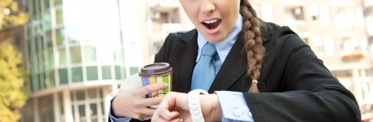 82 1215x400 - Может ли работодатель оштрафовать работника?