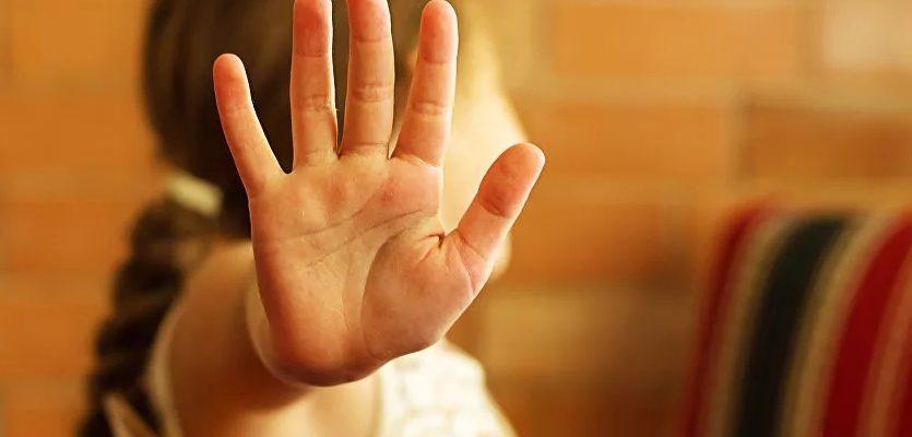 d929bfa7bf 835x400 - В каких случаях органы опеки могут забрать ребенка?