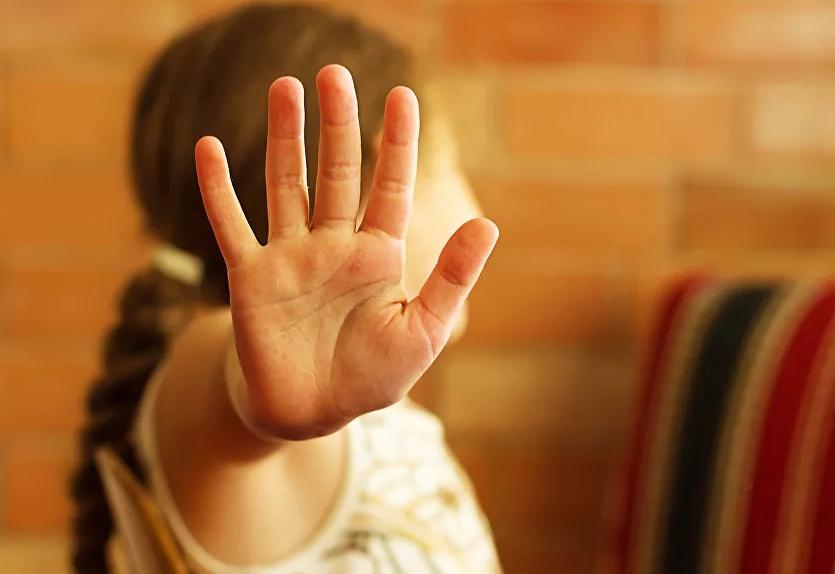 В каких случаях органы опеки могут забрать ребенка?