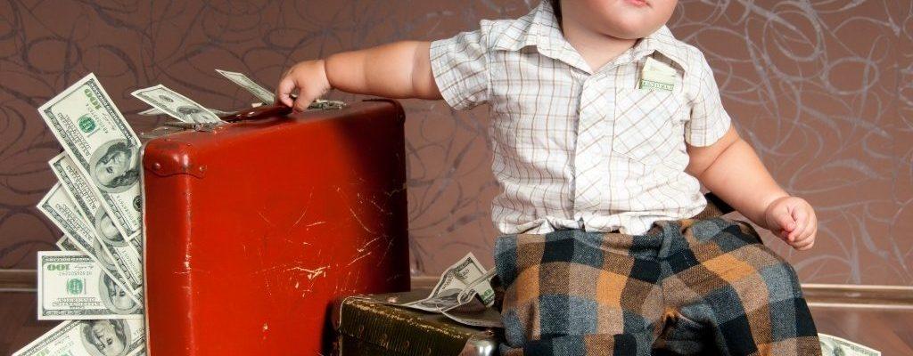 vstuplenie v nasledstvo nesovershennoletnih detey po zakonu 1 1024x400 - Имеют ли право на наследство внебрачные дети